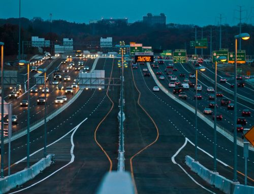 Opinion: Maryland's poor plan for public-prive partnership toll roads