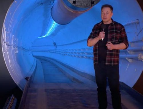 The Boring Company: What 8 Cities Really Think of Elon Musk's Tunnel Vision